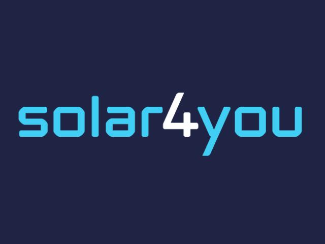 Solar4You OÜ